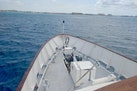 Custom-Anastasiades & Tso 1982-Star Alliance Salvador De Bahia-Brazil-1566512 | Thumbnail