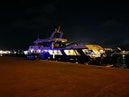 Custom-Anastasiades & Tso 1982-Star Alliance Salvador De Bahia-Brazil-1566430 | Thumbnail