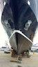 Custom-Anastasiades & Tso 1982-Star Alliance Salvador De Bahia-Brazil-1566435 | Thumbnail