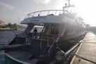 Custom-Anastasiades & Tso 1982-Star Alliance Salvador De Bahia-Brazil-1566487 | Thumbnail