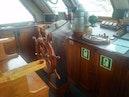 Custom-Anastasiades & Tso 1982-Star Alliance Salvador De Bahia-Brazil-1566455 | Thumbnail