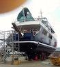 Custom-Anastasiades & Tso 1982-Star Alliance Salvador De Bahia-Brazil-1566432 | Thumbnail