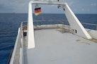 Custom-Anastasiades & Tso 1982-Star Alliance Salvador De Bahia-Brazil-1566416 | Thumbnail