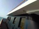 Custom-Anastasiades & Tso 1982-Star Alliance Salvador De Bahia-Brazil-1566441 | Thumbnail