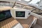 Topaz-39 Royale 1991-Lil Kim Solomons-Maryland-United States-1581432 | Thumbnail
