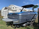 Malibu-Wakesetter 25 LSV 2018 -Milford-New Jersey-United States-Starboard Aft View-1566695 | Thumbnail
