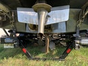 Malibu-Wakesetter 25 LSV 2018 -Milford-New Jersey-United States-Running Gear-1566696 | Thumbnail