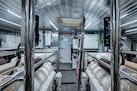 Astondoa-80 GLX 2018 -West Palm Beach-Florida-United States-Engine Room-1570884 | Thumbnail