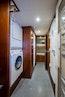Astondoa-80 GLX 2018 -West Palm Beach-Florida-United States-Washer Dryer-1570743 | Thumbnail