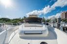 Astondoa-80 GLX 2018 -West Palm Beach-Florida-United States-Bow-1570767 | Thumbnail