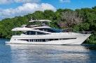 Astondoa-80 GLX 2018 -West Palm Beach-Florida-United States-80_astondoa_17__profile3-1568955 | Thumbnail