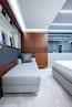 Astondoa-80 GLX 2018 -West Palm Beach-Florida-United States-Master Stateroom-1570786 | Thumbnail