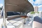 Astondoa-80 GLX 2018 -West Palm Beach-Florida-United States-Flybridge-1570870 | Thumbnail