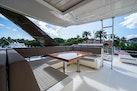 Astondoa-80 GLX 2018 -West Palm Beach-Florida-United States-Flybridge-1570873 | Thumbnail
