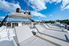 Astondoa-80 GLX 2018 -West Palm Beach-Florida-United States-Flybridge-1570877 | Thumbnail