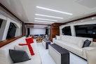 Astondoa-80 GLX 2018 -West Palm Beach-Florida-United States-1570890 | Thumbnail