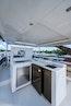 Astondoa-80 GLX 2018 -West Palm Beach-Florida-United States-Flybridge-1570875 | Thumbnail