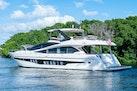 Astondoa-80 GLX 2018 -West Palm Beach-Florida-United States-Profile-1568973 | Thumbnail