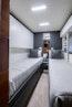 Astondoa-80 GLX 2018 -West Palm Beach-Florida-United States-Starboard Stateroom-1570866 | Thumbnail