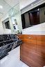 Astondoa-80 GLX 2018 -West Palm Beach-Florida-United States-Master Head-1570748 | Thumbnail