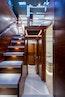 Astondoa-80 GLX 2018 -West Palm Beach-Florida-United States-Stairs-1569416 | Thumbnail