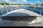 Astondoa-80 GLX 2018 -West Palm Beach-Florida-United States-Sunpad-1570770 | Thumbnail