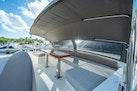 Astondoa-80 GLX 2018 -West Palm Beach-Florida-United States-Flybridge-1570868 | Thumbnail