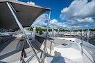 Astondoa-80 GLX 2018 -West Palm Beach-Florida-United States-Flybridge-1570869 | Thumbnail