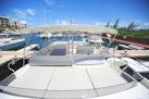 Cranchi 2017-BARCO Cancun-Mexico-1566780 | Thumbnail