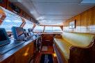 Burger-Pilothouse Motor Yacht 1973-CHANTICLEER Amelia Island-Florida-United States-1585745 | Thumbnail
