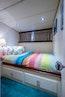 Burger-Pilothouse Motor Yacht 1973-CHANTICLEER Amelia Island-Florida-United States-1585759 | Thumbnail