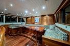 Burger-Pilothouse Motor Yacht 1973-CHANTICLEER Amelia Island-Florida-United States-1585719 | Thumbnail