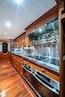 Burger-Pilothouse Motor Yacht 1973-CHANTICLEER Amelia Island-Florida-United States-1585738 | Thumbnail