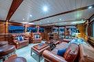 Burger-Pilothouse Motor Yacht 1973-CHANTICLEER Amelia Island-Florida-United States-1585757 | Thumbnail