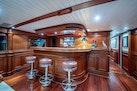 Burger-Pilothouse Motor Yacht 1973-CHANTICLEER Amelia Island-Florida-United States-1585758 | Thumbnail
