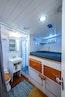 Burger-Pilothouse Motor Yacht 1973-CHANTICLEER Amelia Island-Florida-United States-1585716 | Thumbnail