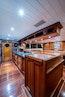 Burger-Pilothouse Motor Yacht 1973-CHANTICLEER Amelia Island-Florida-United States-1585736 | Thumbnail