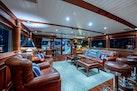 Burger-Pilothouse Motor Yacht 1973-CHANTICLEER Amelia Island-Florida-United States-1585756 | Thumbnail