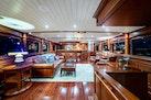 Burger-Pilothouse Motor Yacht 1973-CHANTICLEER Amelia Island-Florida-United States-1585754 | Thumbnail