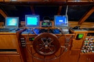 Burger-Pilothouse Motor Yacht 1973-CHANTICLEER Amelia Island-Florida-United States-1585747 | Thumbnail