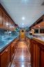 Burger-Pilothouse Motor Yacht 1973-CHANTICLEER Amelia Island-Florida-United States-1585737 | Thumbnail