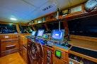Burger-Pilothouse Motor Yacht 1973-CHANTICLEER Amelia Island-Florida-United States-1585746 | Thumbnail