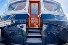 Burger-Pilothouse Motor Yacht 1973-CHANTICLEER Amelia Island-Florida-United States-1585270 | Thumbnail