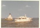 Burger-Pilothouse Motor Yacht 1973-CHANTICLEER Amelia Island-Florida-United States-1593320 | Thumbnail