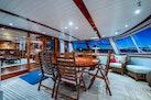 Burger-Pilothouse Motor Yacht 1973-CHANTICLEER Amelia Island-Florida-United States-1585188 | Thumbnail