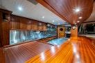 Burger-Pilothouse Motor Yacht 1973-CHANTICLEER Amelia Island-Florida-United States-1585739 | Thumbnail