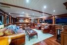 Burger-Pilothouse Motor Yacht 1973-CHANTICLEER Amelia Island-Florida-United States-1585755 | Thumbnail
