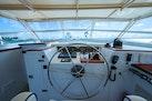 Burger-Pilothouse Motor Yacht 1973-CHANTICLEER Amelia Island-Florida-United States-1585726 | Thumbnail
