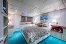 Burger-Pilothouse Motor Yacht 1973-CHANTICLEER Amelia Island-Florida-United States-1585765 | Thumbnail