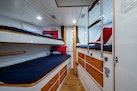 Burger-Pilothouse Motor Yacht 1973-CHANTICLEER Amelia Island-Florida-United States-1585715 | Thumbnail